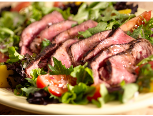 flank_steak_overview_mobile